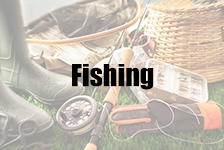 Fly Fishing in Speyside & Moray, Scotland
