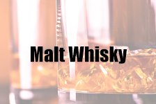 Malt Whisky Tours and Trails in Speyside & Moray, Scotland